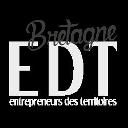 entrepreneurs des territoire bretagne